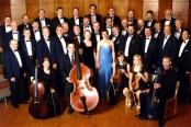 Laulu-Jaakkojen kevätkonsertti v. 2004